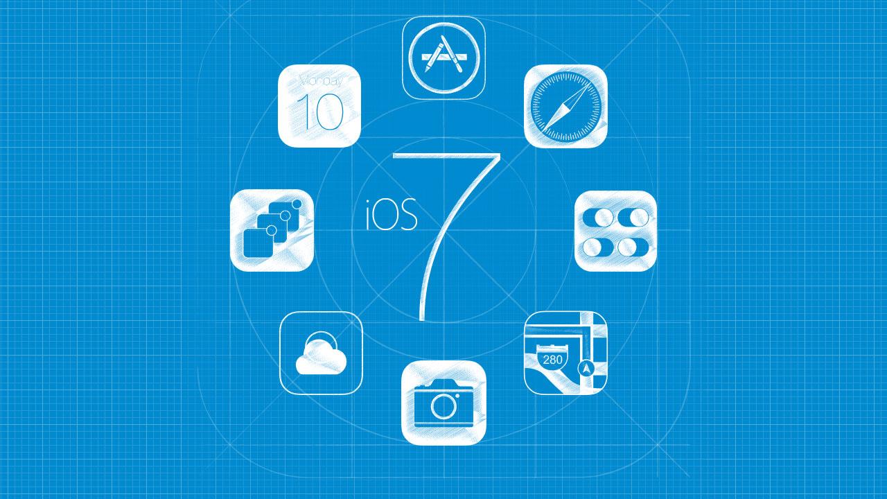 Descubriendo iOS 7 PDF Version 1.0