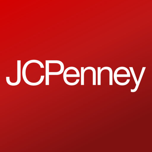 JCPenney 7.0
