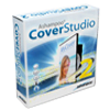 Ashampoo Cover Studio