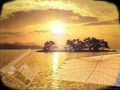 SunWatch3D