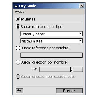 Valencia City Guide