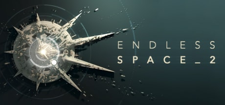 Endless Space 2 2016