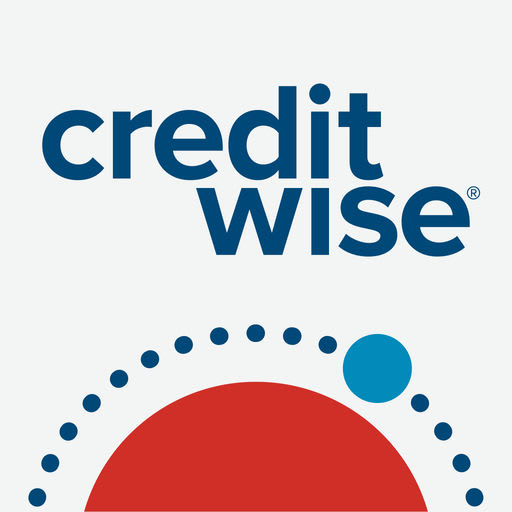Capital One CreditWise - Free credit score 1.3.0