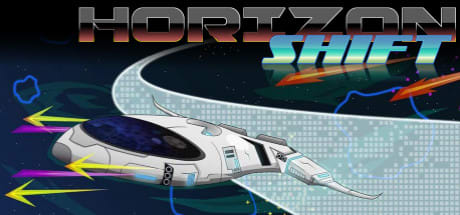 Horizon Shift 2016