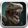 Dino Snipe Shooter 3D