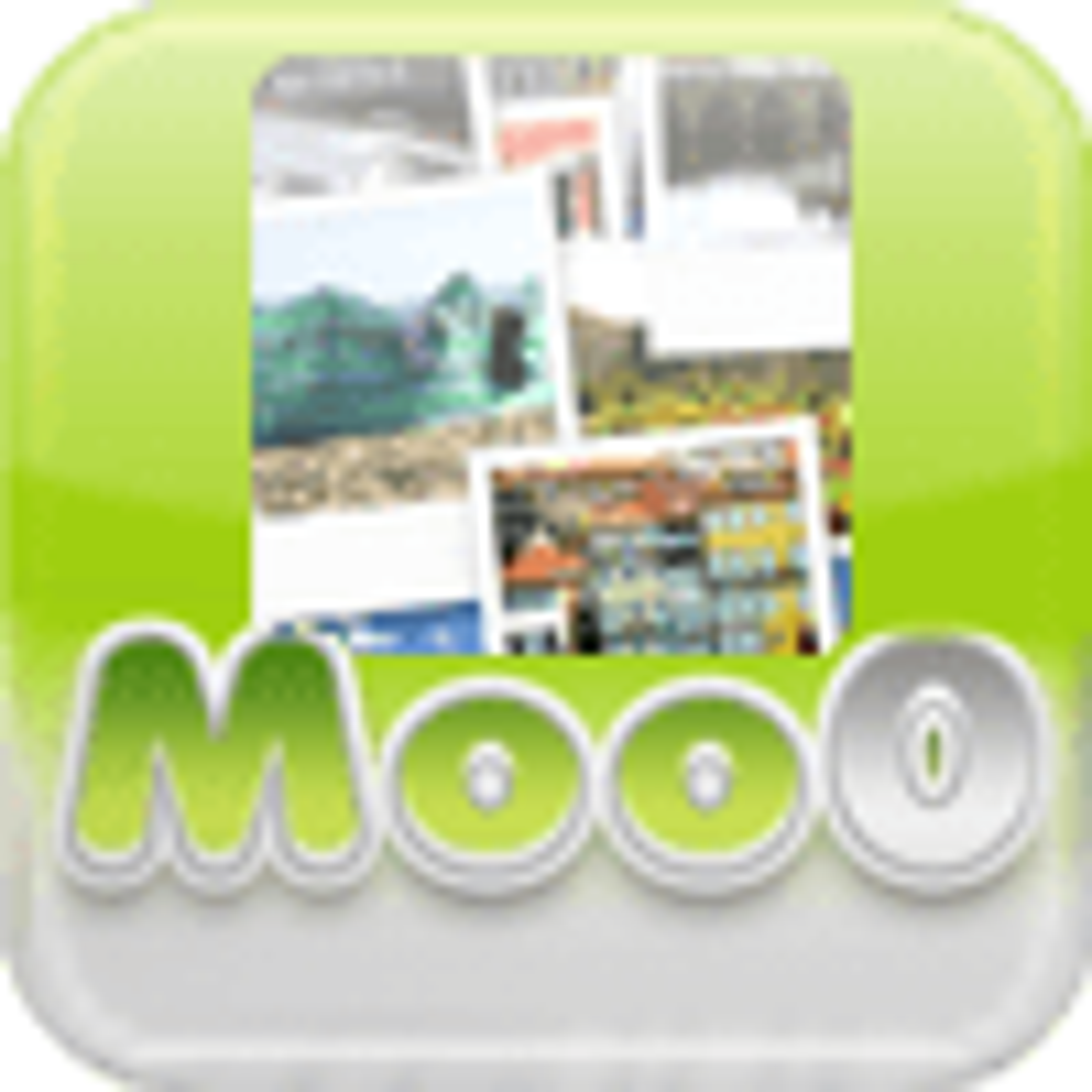 Moo0 ImageTypeConverter 1.30
