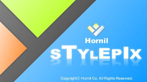 StylePix Portable