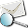 CTAddress Extractor for Outlook