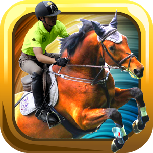 Ultimate Horse Racing 3D 1.0.1