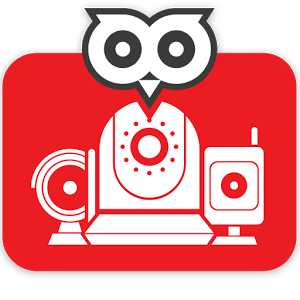 Foscam IP Cam Viewer by OWLR