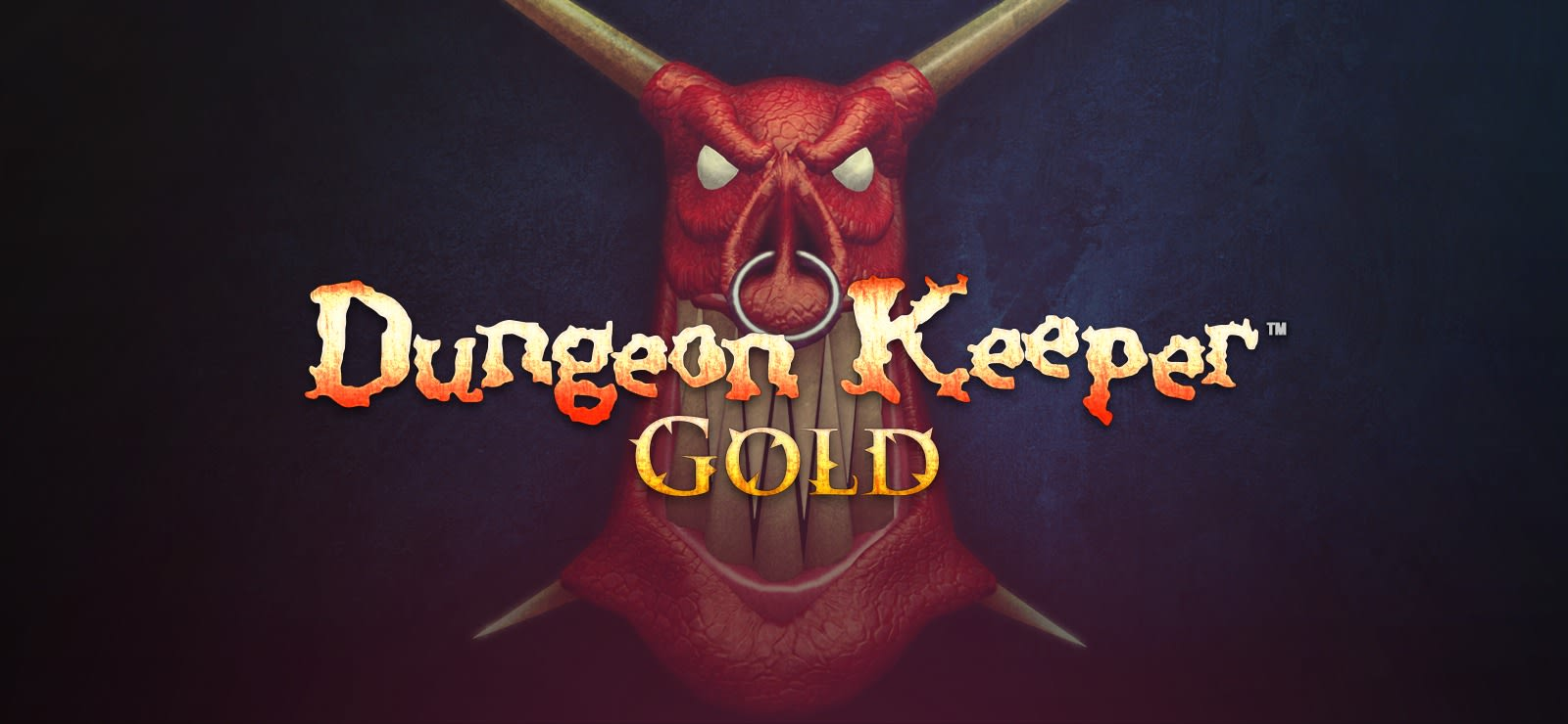 Dungeon Keeper Gold varies-with-device