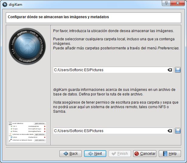 utorrent windows 10 64 bit softonic