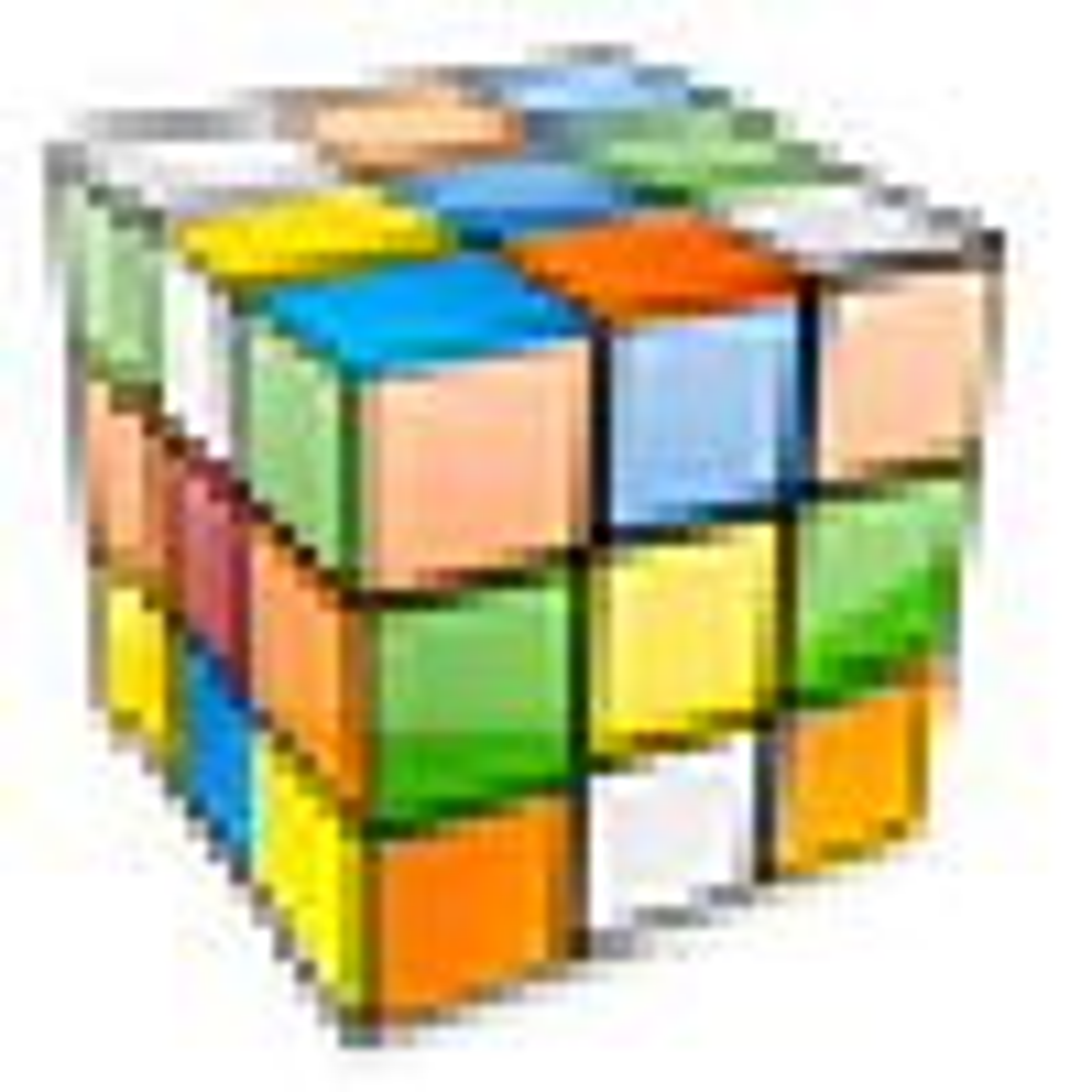 PlayBox 1.5.4