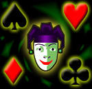 Goodsol Free Solitaire 7.0