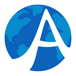 Apowersoft Browser 1.3.3