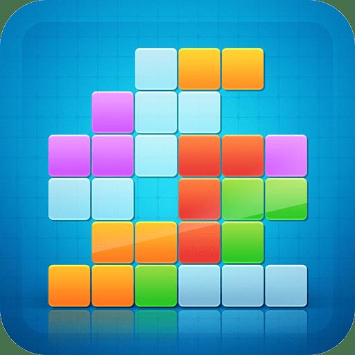 BlockPuzzle 2 1.0.3