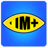 IM+ 8.15 (S60 3rd Edition)