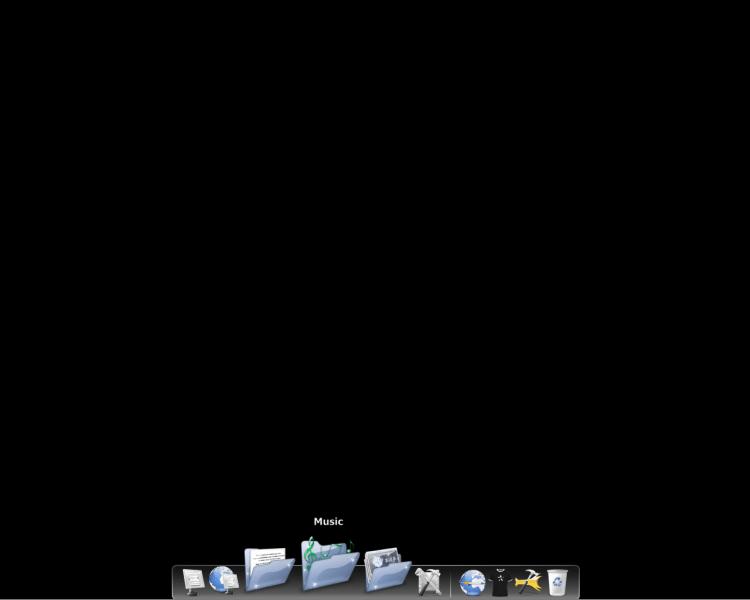 Mac Dock For Windows 8 Free Download