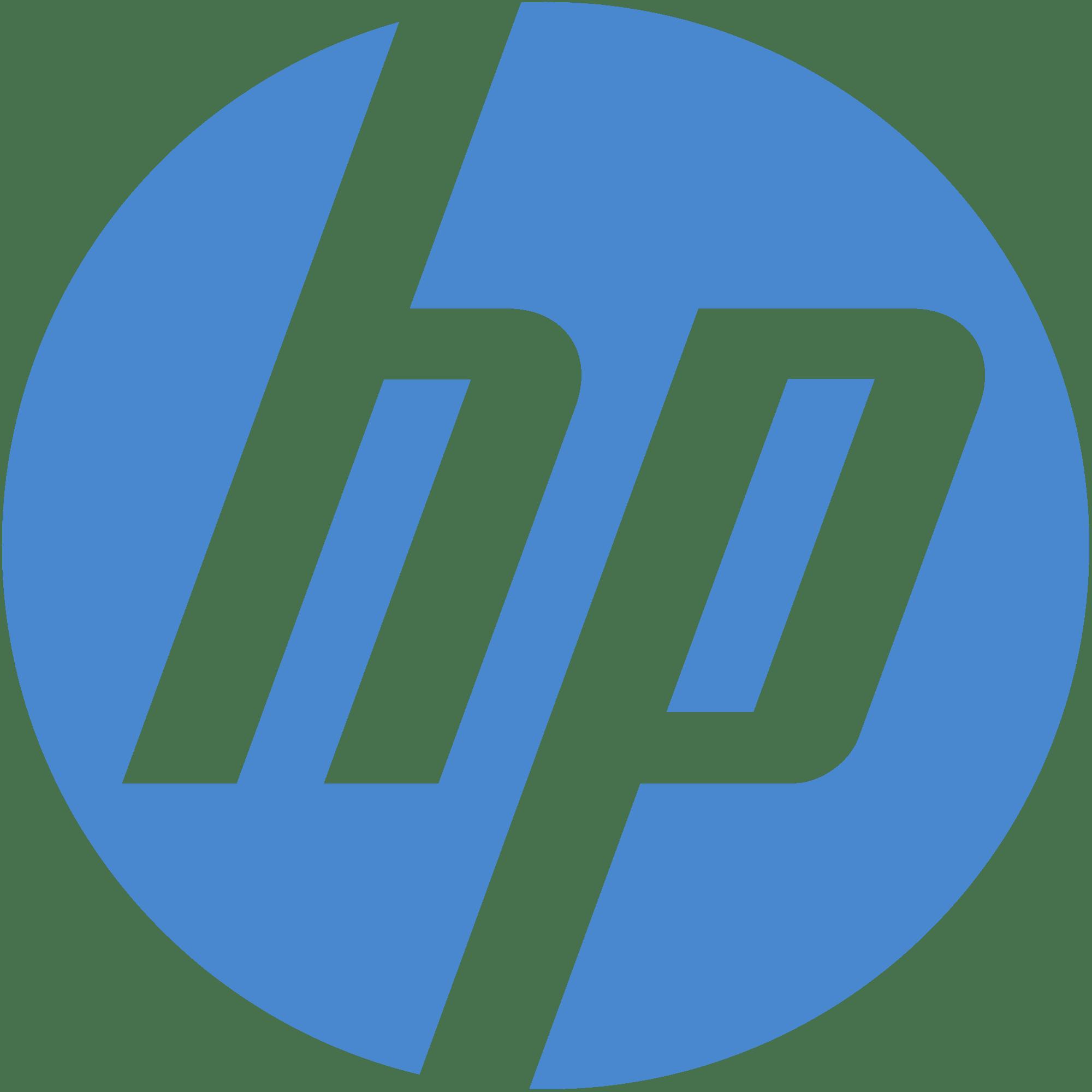 HP 2009v 20-inch Diagonal LCD Monitor drivers