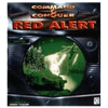 Command & Conquer Red Alert  1.0 Soviet Disc