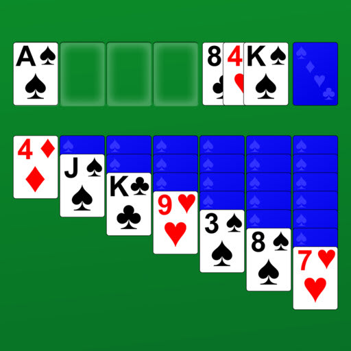 Solitaire· 2.5