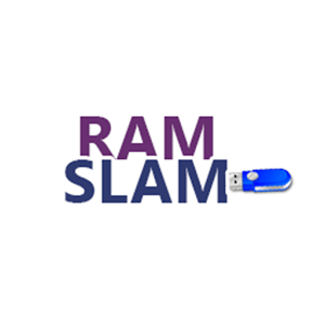 RAM Slam 1.6 y versiones superiores