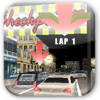 Street Duel: Underground Racing