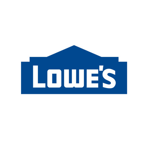 Lowe's Home Improvement 4.4.0