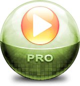 Zoom Player Home Professional 9.5