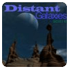 Distant Galaxies 1.11