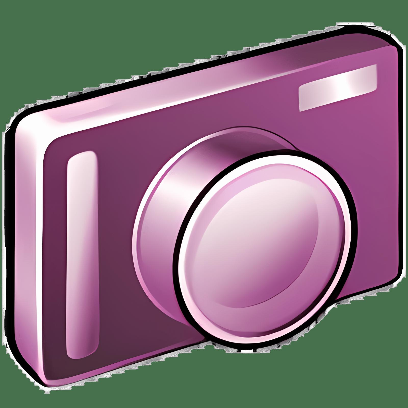 PhotoPlus SE
