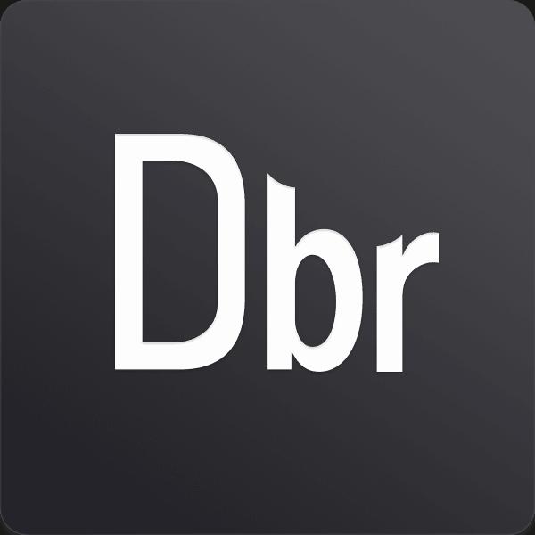 Dynamsoft Barcode Reader for Mac