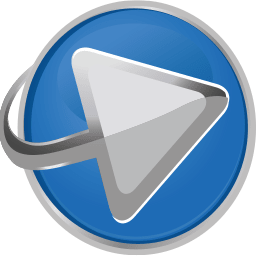 Mac Free Any Video Converter 5.8.8.8