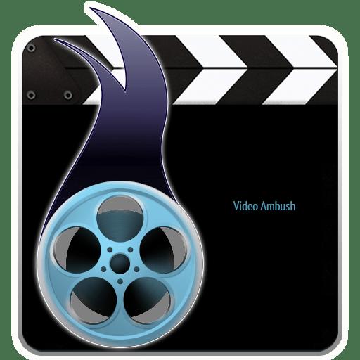 Video Ambush 1.0