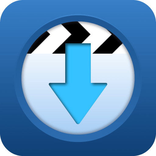 AnyMP4 Mac Video Downloader