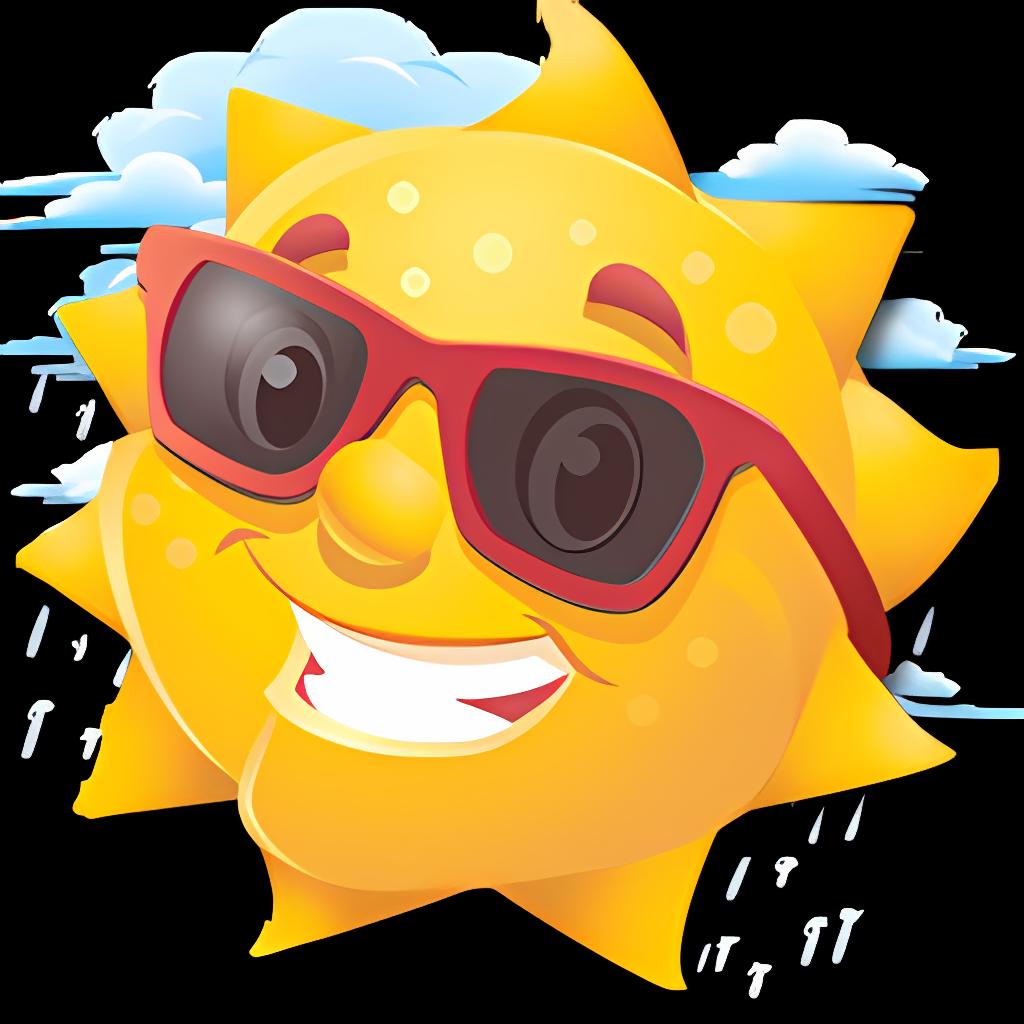WeatherSnoop 3.1.9