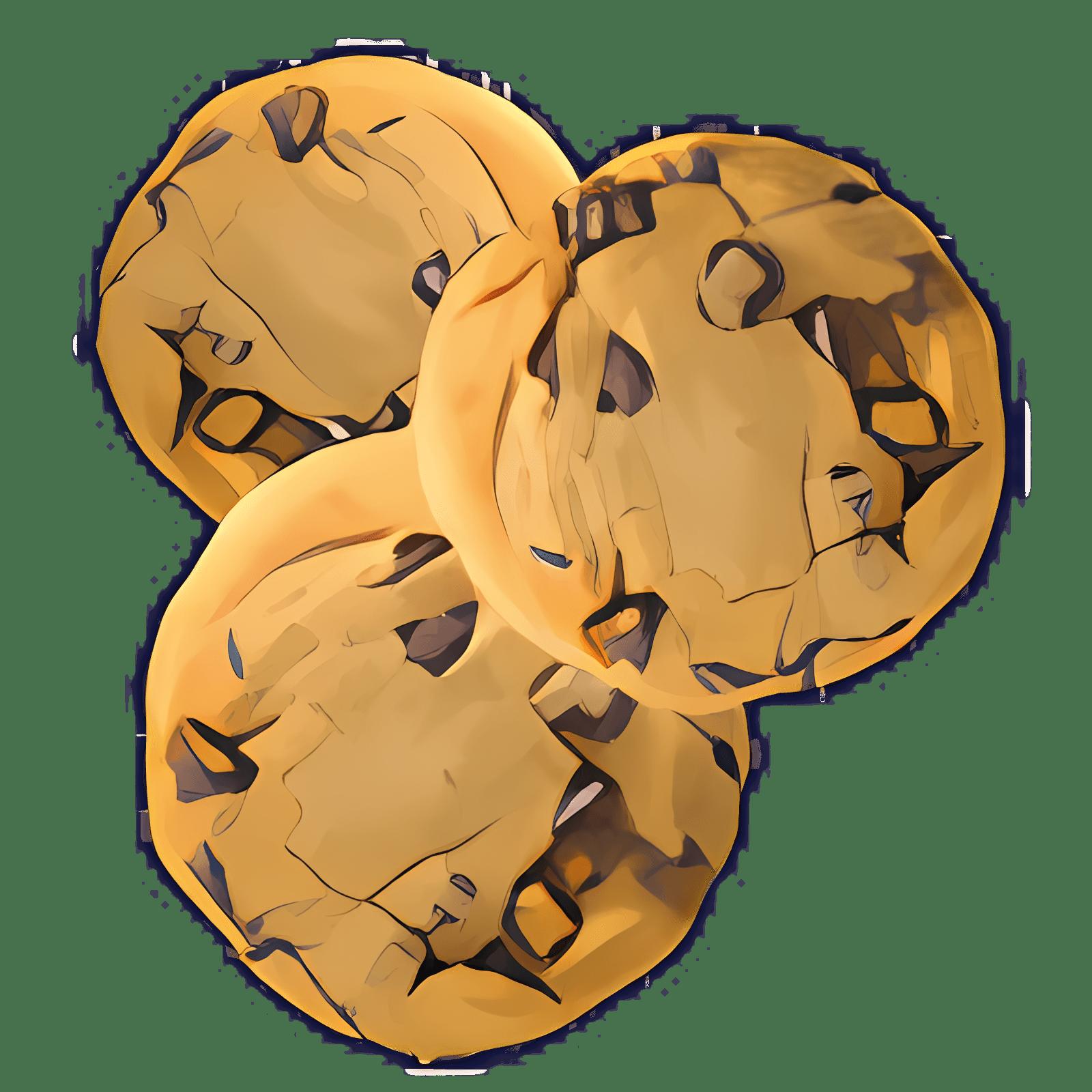 Safari Cookies