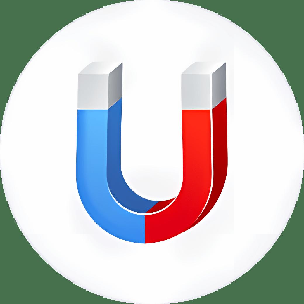 App Uninstaller 2.6.4