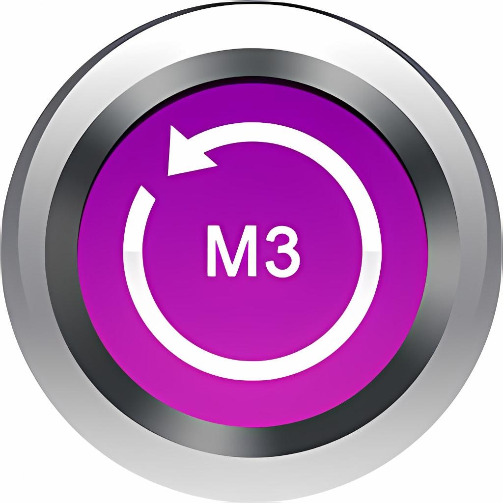 M3 Mac Undelete 5.0