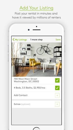 Apartments.com – Apartment Rental Search
