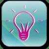 SmartLight 2.05 (S60 3rd & 5th)