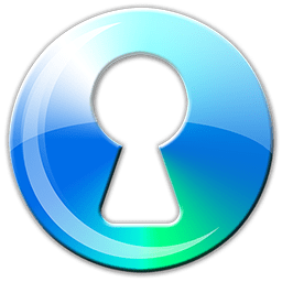Mac Product Key Finder 1