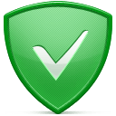 Adguard for Mac 1.1.0