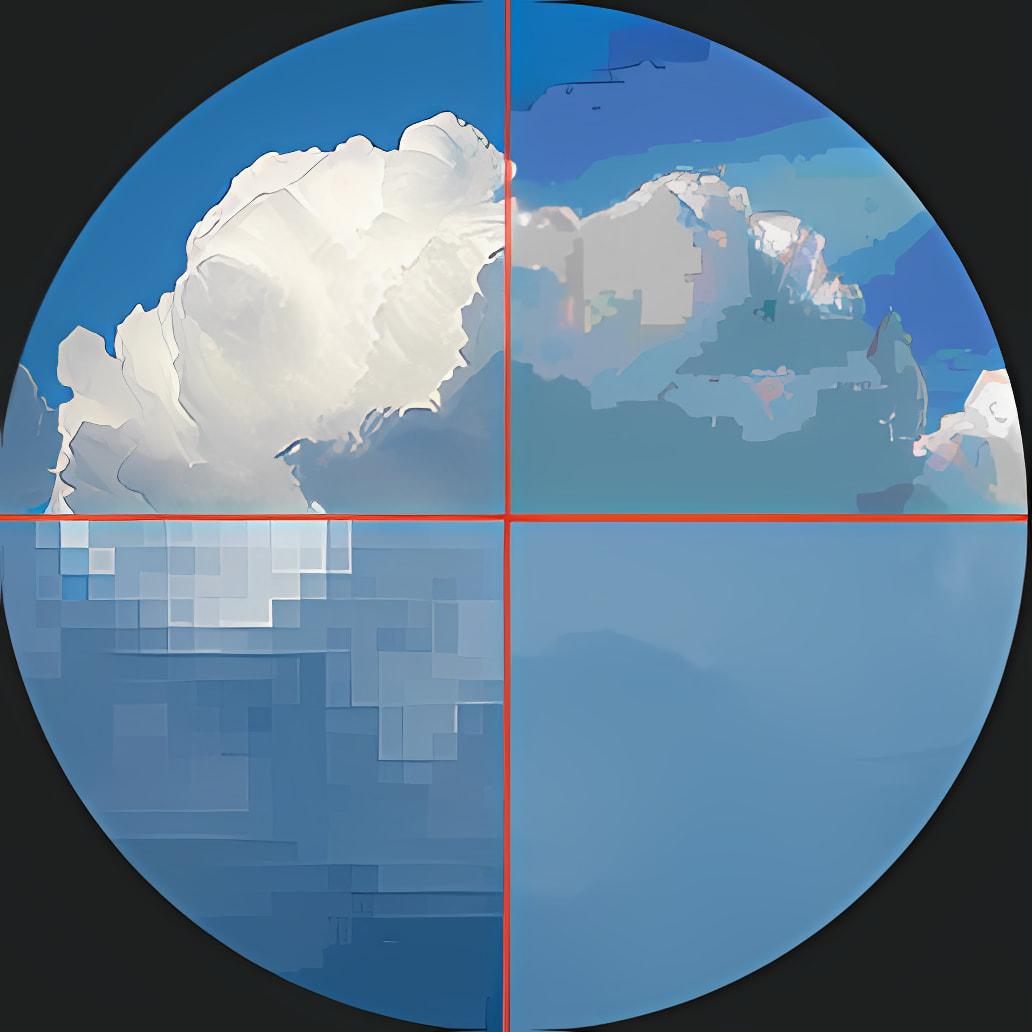 Pixeloise 1.2.20.100