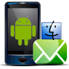 Android Mobile Text SMS Software for Mac 9.0.2.3
