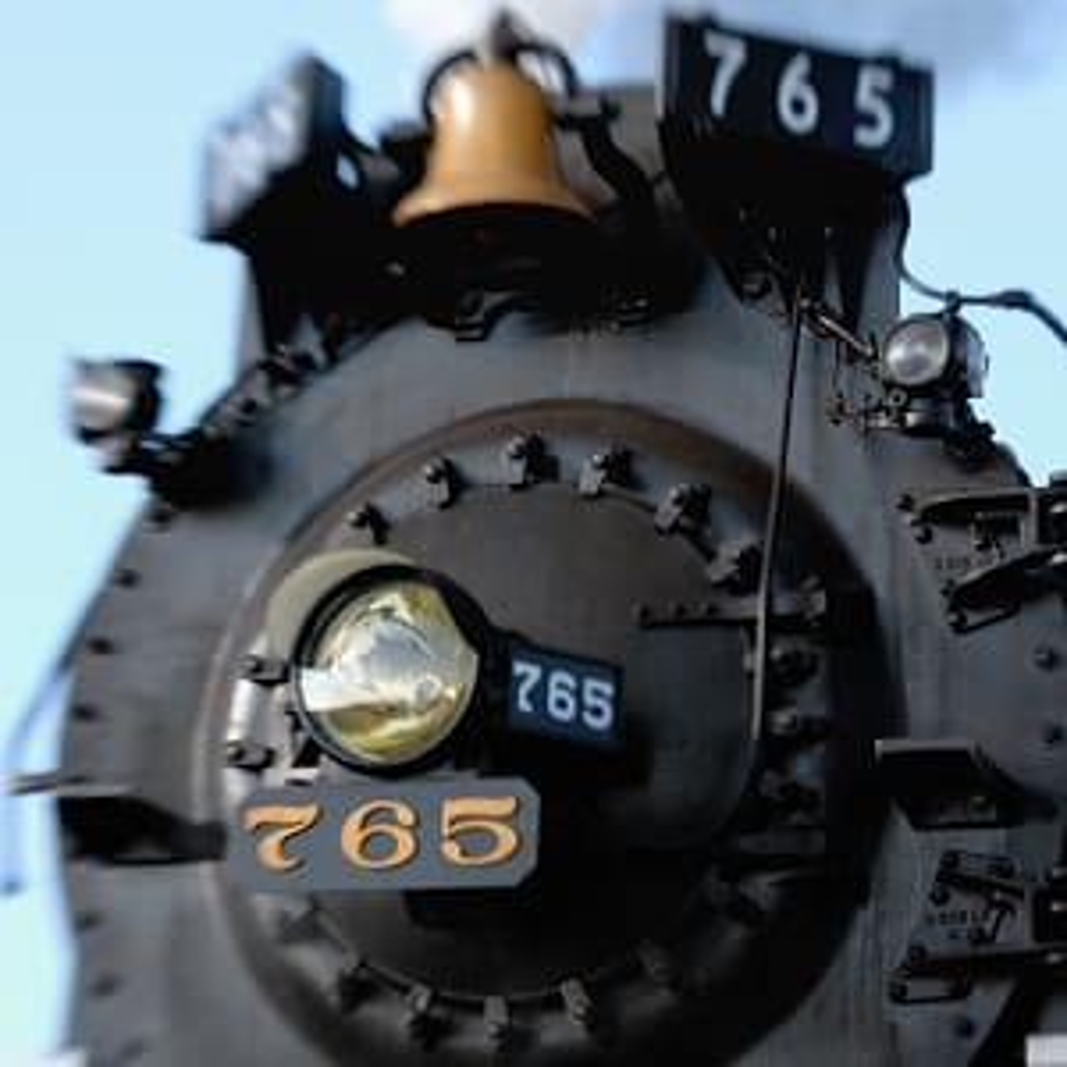 NKP 765 v2.0