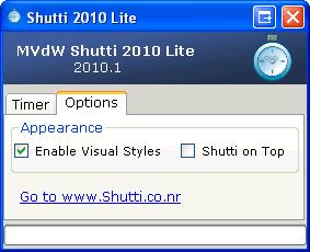 Shutti