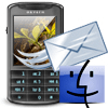GSM Mobile Text SMS Software for Mac