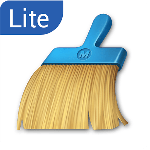 Clean Master Lite (Boost) 2.0.7