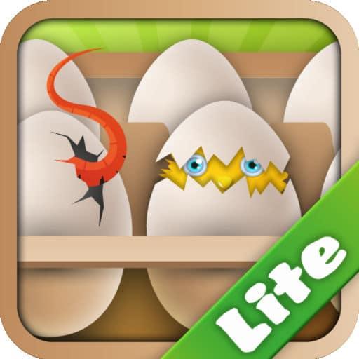 Egg Store Lite